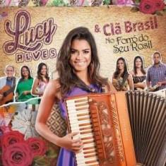 Artisti Diversi - Sambas Para a Mangueira ( 2 CD ) - Muzica Latino