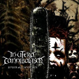In Utero Cannibalism - Butcher While Others Obey ( 1 CD )