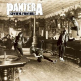 Pantera - Cowboys From Hell- Deluxe- ( 3 CD ) - Muzica Rock