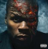 50 Cent - Before I Self Destruct ( 1 CD + 1 DVD )