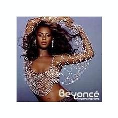 Beyonce - Dangerously In Love + 1 ( 1 CD ) - Muzica R&B