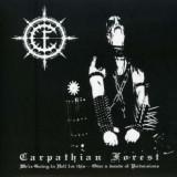 Mayhem =Tribute= - Tribute To... ( 1 CD ) - Muzica Rock
