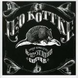 Leo Kottke - 6 & 12 String Guitar ( 1 CD ) - Muzica Blues