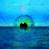 Wishbone Ash - Blue Horizon ( 1 CD )