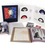 Paul McCartney - Tug of War ( 3 CD + 1 DVD ) - Muzica soundtrack