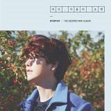 Cho (Super Junio Kyuhyun - Kyuhyun ( 1 CD )