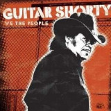 Guitar Shorty - We the People ( 1 CD )