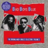 Bad Boys Blue - Original Maxi-S 2 ( 2 CD )