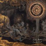 Kishi Bashi - Sonderlust ( 1 CD )