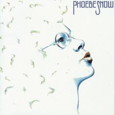 Phoebe Snow - Phoebe Snow ( 1 VINYL ) - Muzica Corala