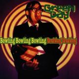 Green Day - Bowling Bowling Bowling Parking Parking ( 1 CD ) - Muzica Pop