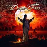 Dante Fox - Breathless ( 1 CD ) - Muzica Pop