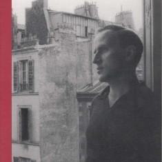 Boris Vian - 100 Chansons (Longbox) ( 4 CD ) - Muzica Ambientala
