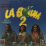OST - La Boum 2 ( 1 CD )