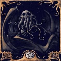 Black Hole - Living Mask ( 1 CD ) - Muzica Rock