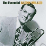 Glenn Miller - The Essential Glenn Miller ( 2 CD )