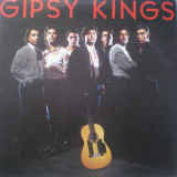 Gipsy Kings - Gipsy Kings ( 1 CD )
