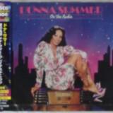 Donna Summer - On the Radio ( 1 CD )