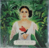 Yael Naim - She Was a Boy ( 1 VINYL )