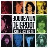 Boudewijn De Groot - Collected (1964 - 2016) ( 3 CD )