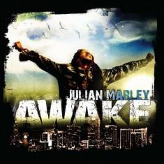 Julian Marley - Awake ( 1 CD ) - Muzica Reggae