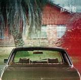 Arcade Fire - The Suburbs ( 1 VINYL )