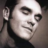 Morrissey - Greatest Hits ( 1 CD ) - Muzica Rock