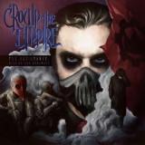 Crown the Empire - Resistance: Rise of the.. ( 2 VINYL ) - Muzica Rock