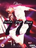 Rihanna - 777 ( 1 DVD )