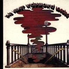 Velvet Underground - Loaded- Fully Loaded Ed.- ( 2 CD ) - Muzica Pop