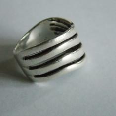 Inel de argint-550 - Inel argint