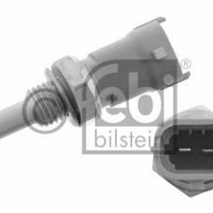 Senzor Temperatura Lichid Racire 43694 - Sistem Racire auto