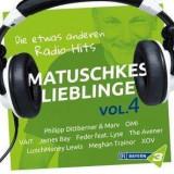 Artisti Diversi - Bayern 3 ( 2 CD ) - Muzica Pop