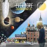 Underachievers - Evermore-the Art of.. ( 1 VINYL ) - Muzica Hip Hop