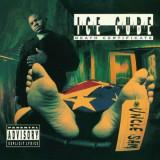 Ice Cube - Death Certificate ( 1 CD )