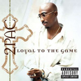 2Pac - Loyal To The Game ( 1 CD )