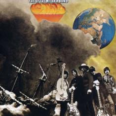 Steve Miller Band - Sailor ( 1 CD )