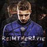 Mode - Reimtherapie ( 1 CD ) - Muzica Chillout