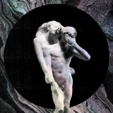 Arcade Fire - Reflektor ( 2 CD )