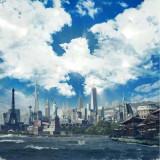 Wu-Tang Clan - A Better Tomorrow ( 1 VINYL ) - Muzica Hip Hop