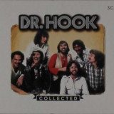Dr. Hook - Collected ( 3 CD )