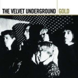 Velvet Underground - Gold-30tr- ( 2 CD )
