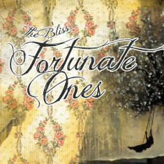 Fortunate Ones - Bliss ( 1 CD )