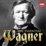 R. Wagner - The Essential Wagner ( 2 CD )