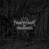 From The Bogs Of Aughiska - Roots Of This Earth Within My Blood ( 1 CD )