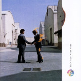 Pink Floyd - Wish You Were Here ( 1 CD )