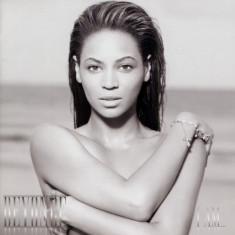 Beyonce - I Am... Sasha Fierce ( 2 CD ) - Muzica R&B