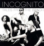Incognito - Tales From The Beach ( 2 VINYL )