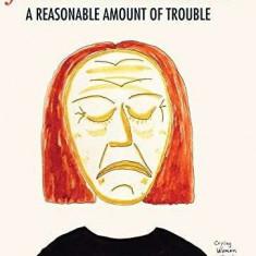 Jesse Winchester - A Reasonable Amount of.. ( 1 CD ) - Muzica Folk