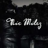Nic Milez - Nic Milez ( 1 CD ) - Muzica Hip Hop